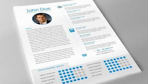 Best Resumes Download best resume formats 47 free samples examples format free
