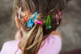 hair accessories australia the best hair accessories and tips for travel huffpost