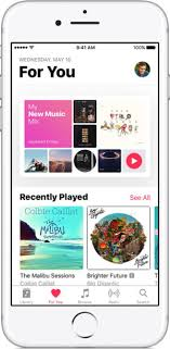 apple music apple music faq the ins and outs of apple s streaming music service