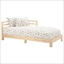 full bed frame on best with canopy craigslist regarding