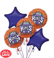 balloon delivery ta basketball balloons party city