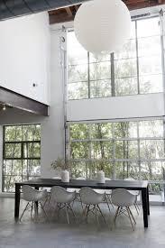 Esszimmer St Le Ohne Polster 33 Besten Eames Daw Weiß Bilder Auf Pinterest Heute Nachbildung