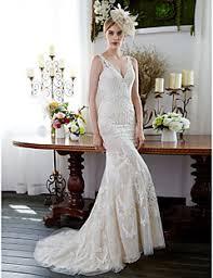 laced wedding dresses cheap wedding dresses wedding dresses for 2018