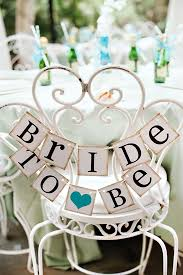 bridal shower bridal shower themes food favors table settings the event