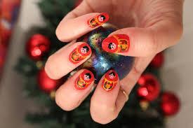 russian nail art book u2013 popular manicure in the us blog