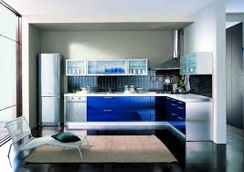 Kitchen Renovation Ideas 2014 Bedroom Bunk Beds With Stairs And Desk Slide Deck Kitchen Small
