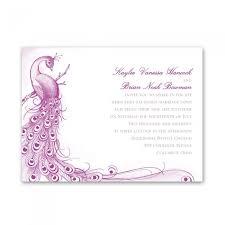 wedding invitations columbus ohio allabouttabletops