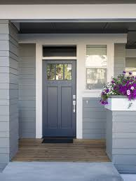 35 best house exterior images on pinterest exterior house
