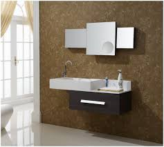 bathroom double sink vanity bathroom ideas cool country bathroom