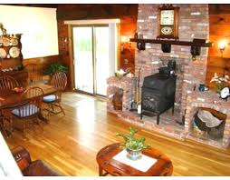 fireplace firebrick heat reflector shields as cover center mantle beam support if trim shield suggest deflector