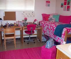 Dorm Room Desk Chair Distinguished Desk To Blend In Dorm Room Ideas Then Wooden Bed