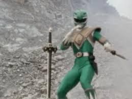 sword power rangerwiki fandom powered wikia