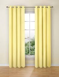 Lemon Nursery Curtains Lemon Nursery Curtains Glif Org