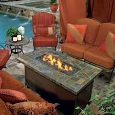 rectangle propane fire pit table how to build an outdoor fire pit fire pit table top fire pit