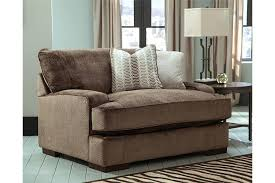 furniture chairs living room living room chair with ottoman etechconsulting co