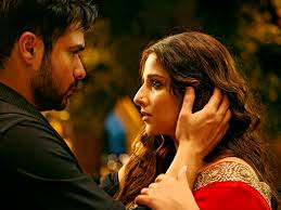 download mp3 album of hamari adhuri kahani hamari adhuri kahani hq movie wallpapers hamari adhuri kahani hd