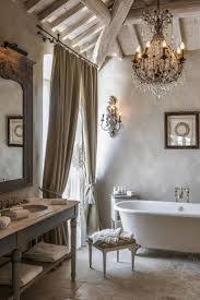 French Bathroom Ideas 791 Best Beautiful Bathrooms Images On Pinterest Beautiful
