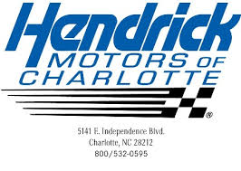 mercedes hendrick hendrick motors of hendrick motors of awarded
