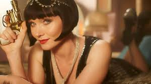 miss fisher hairstyle miss fisher s murder mysteries is the tv show you should be