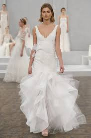 lhuillier wedding gowns lhuillier 2015 bridal collection preowned wedding