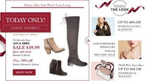 the bay canada womens boots thebay com today only up to 64 s boots nov 17