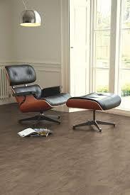 vinyl design boden 3053 slate grey schiefer grau vinylboden karndean objectflor