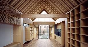 100 japan home design magazine modern homes design magazine