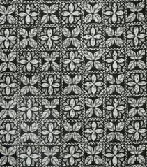Upholstery Fabric Hawaii 136 Best Home Performance Fabrics Images On Pinterest Indoor