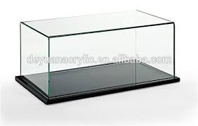 pedestal display case pedestal display case suppliers and