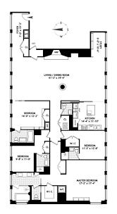28 best architecture plans images on pinterest architecture plan