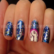 ideas of nail art images nail art designs