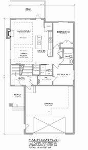bi level home plans modified bi level home plans design house by edesignsplans kevrandoz