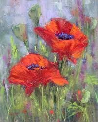 368 best pastel paintings images on pinterest pastel paintings