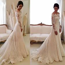 wedding dresses for less what is the typical price range for wedding dresses quora