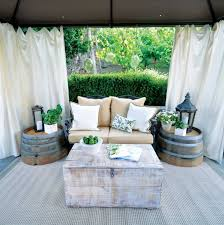 backyard oasis ideas on a budget outdoor furniture design and