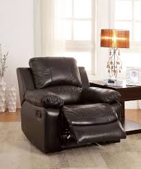 Recliners Recliner Chairs Sears by Recliner Davenport Cm6327 Ch U2013 Furniture Mattress Los Angeles And