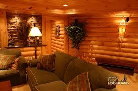 100 log home lighting design free images wood house window