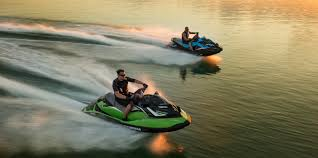sea doo gtr x 230 power u0026 control sea doo watercraft