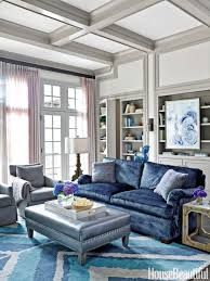 Large Living Room Chair by 60 Family Room Design Ideas Decorating Tips For Family Rooms