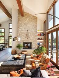 Modern Home Living 25 Best Modern Ranch Ideas On Pinterest Midcentury Ranch Mid