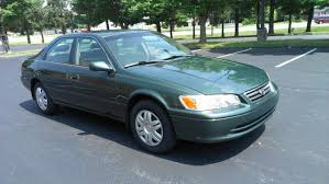 how much is a 2000 toyota camry worth sky auto sales llc sold car inventory