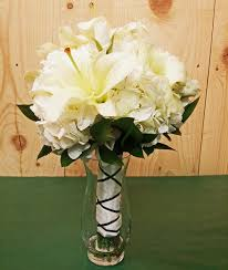 savilles country florist flowers orchard park ny weddingwire