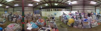 buckshot liquidations wholesale merchandise pallet sales