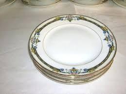 antique china pattern antique china patterns antique china patterns vintage china