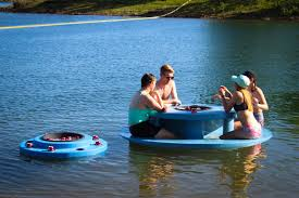 floating picnic table for sale redneck floating picnic table modern coffee tables and accent tables