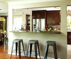 kitchen dining area ideas kitchen open to dining room subscribed me