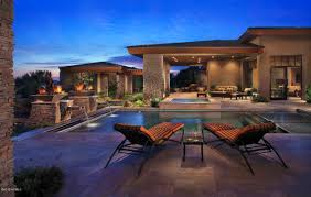 Luxury Homes Tucson Az by Pictures Contemporary Luxury Homes The Latest Architectural