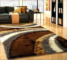 Area Rugs Nyc Cheap Area Rugs Nyc Ntq Me