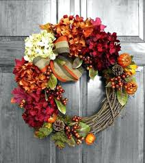 fall wreaths for sale handmade fall wreaths handmade wreaths for