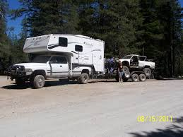 chevy motorhome rv net open roads forum truck campers show your rig and truck